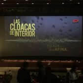 documental mediapro lasalas