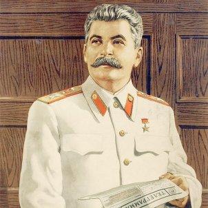 Stalin Portada promo