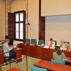 Comissió Operació Catalunya