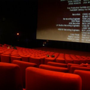 sala cinema català guadalajara pixabay