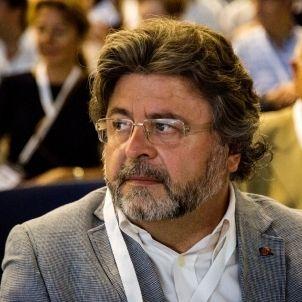 CASTELLA CONGRES PDC ALCAZAR
