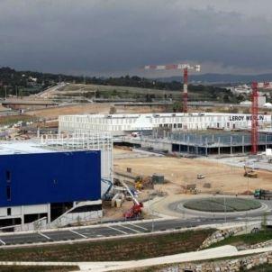 IKEA Ajuntament de Sabadell
