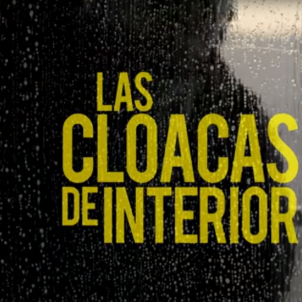 cloacas interior   youtube