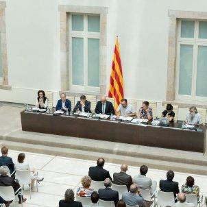 llei referendum parlament laura gomez