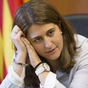 Marta Pascal 02
