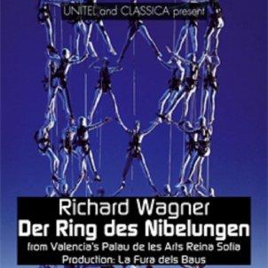 der ring des nibelungen350