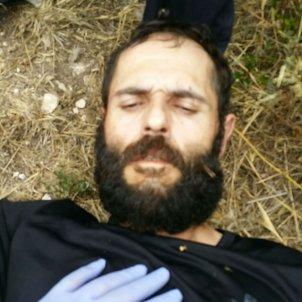 Detingut Canyelles Gava