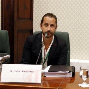 Julián Peribáñez Operació Catalunya - ACN