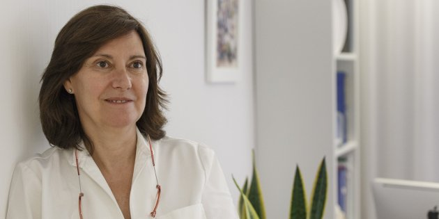 Cristina Villanueva Sergi Alcàzar 05