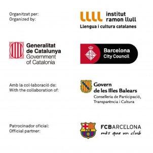 logos generalitat panoptic