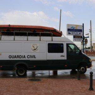 port tarragona guardia civil ACN