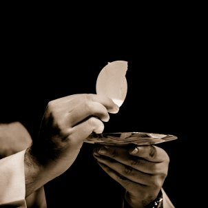 eucaristia pixabay