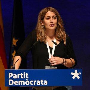 Marta Pascal ACN