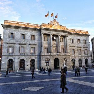 Ajuntament de Barcelona / Ajuntament de Barcelona