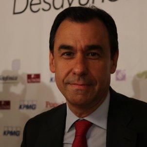 Martínez Maillo ACN