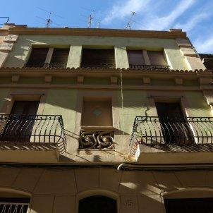 pisos barcelona ACN