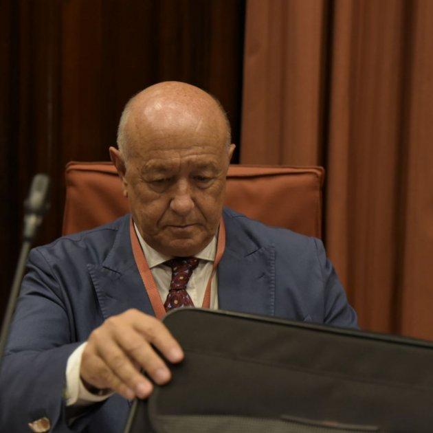 Marcelino Martín-Blas / Laura Gómez