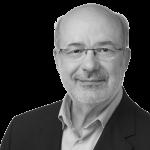 Josep-Maria Terricabras