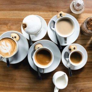 café pixnio