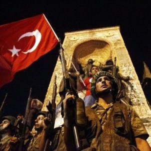 turquia cop estat