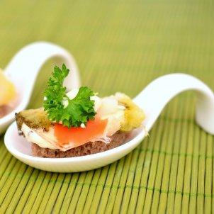 gastronomia cuina pixabay