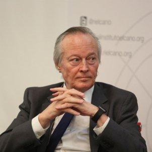 Josep Piqué EP