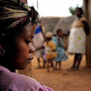 africa mujer maria nsue pixnio
