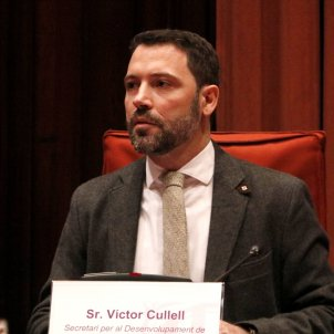 victor cullell acn