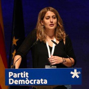 Marta Pascal, PDeCAT / ACN