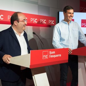 PSC ICETA I SANCHEZ, LAURA GOMEZ