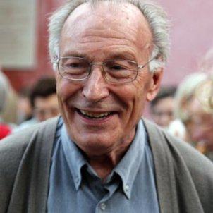 mossèn Josep Maria Aragonès