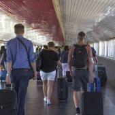 Aeroport del Prat
