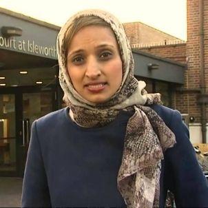 Fatima Manji Channel 4 (YouTube) 2000px