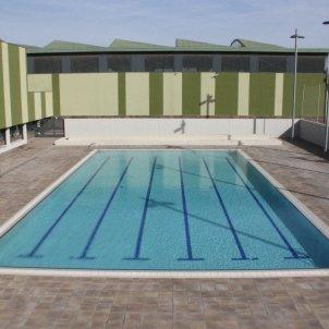 piscina ACN