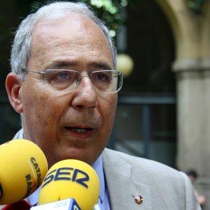 Roberto Fernández acn