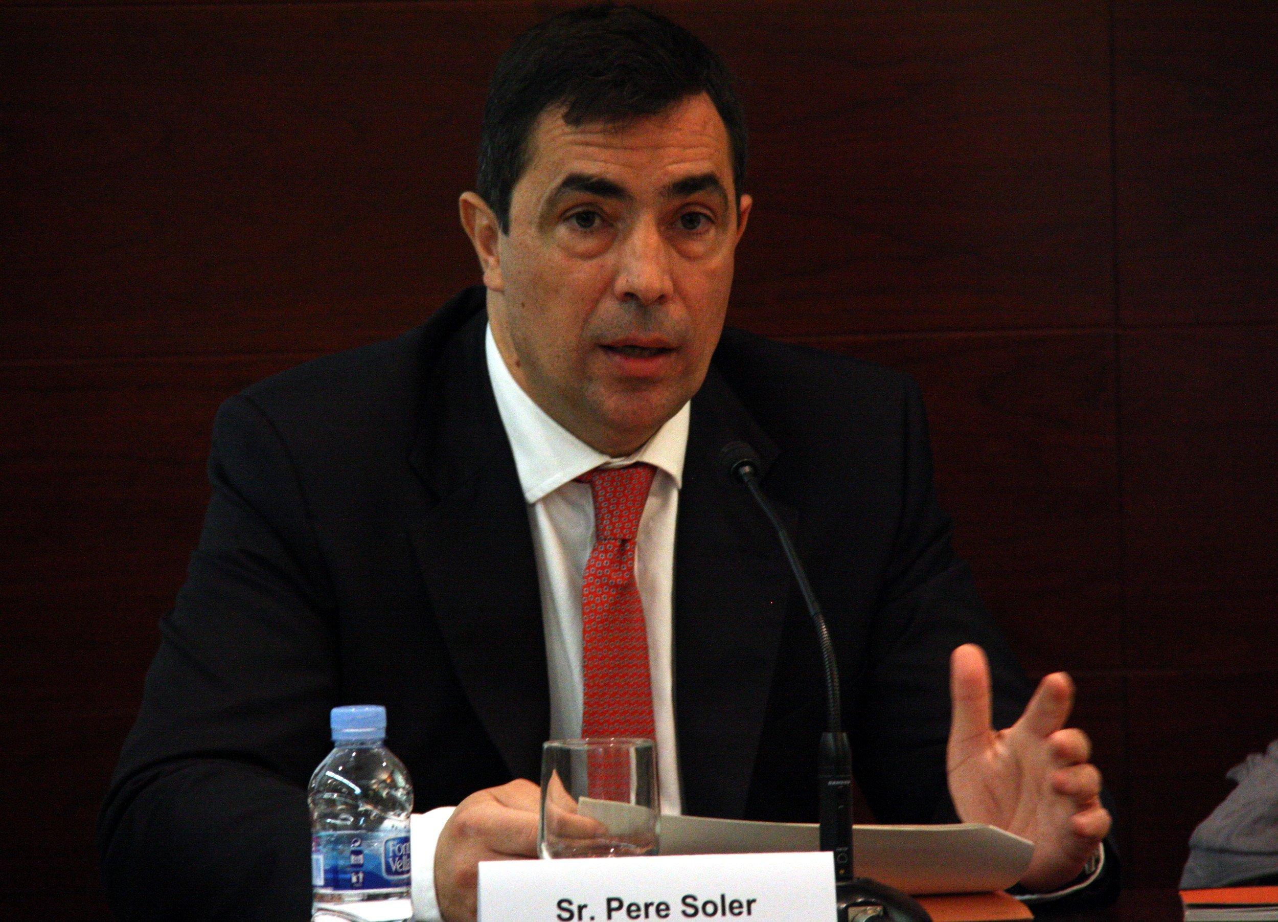 Pere Soler Campins / ACN