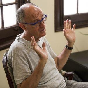 Josep Curanyes Advocat - Sergi Alcàzar