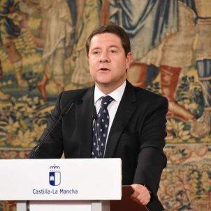 page europa press