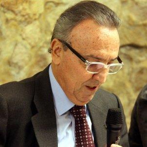Joan Gaspart acn