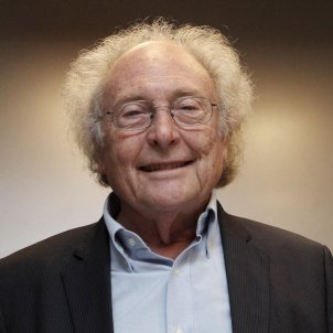 Eduard Punset - ACN