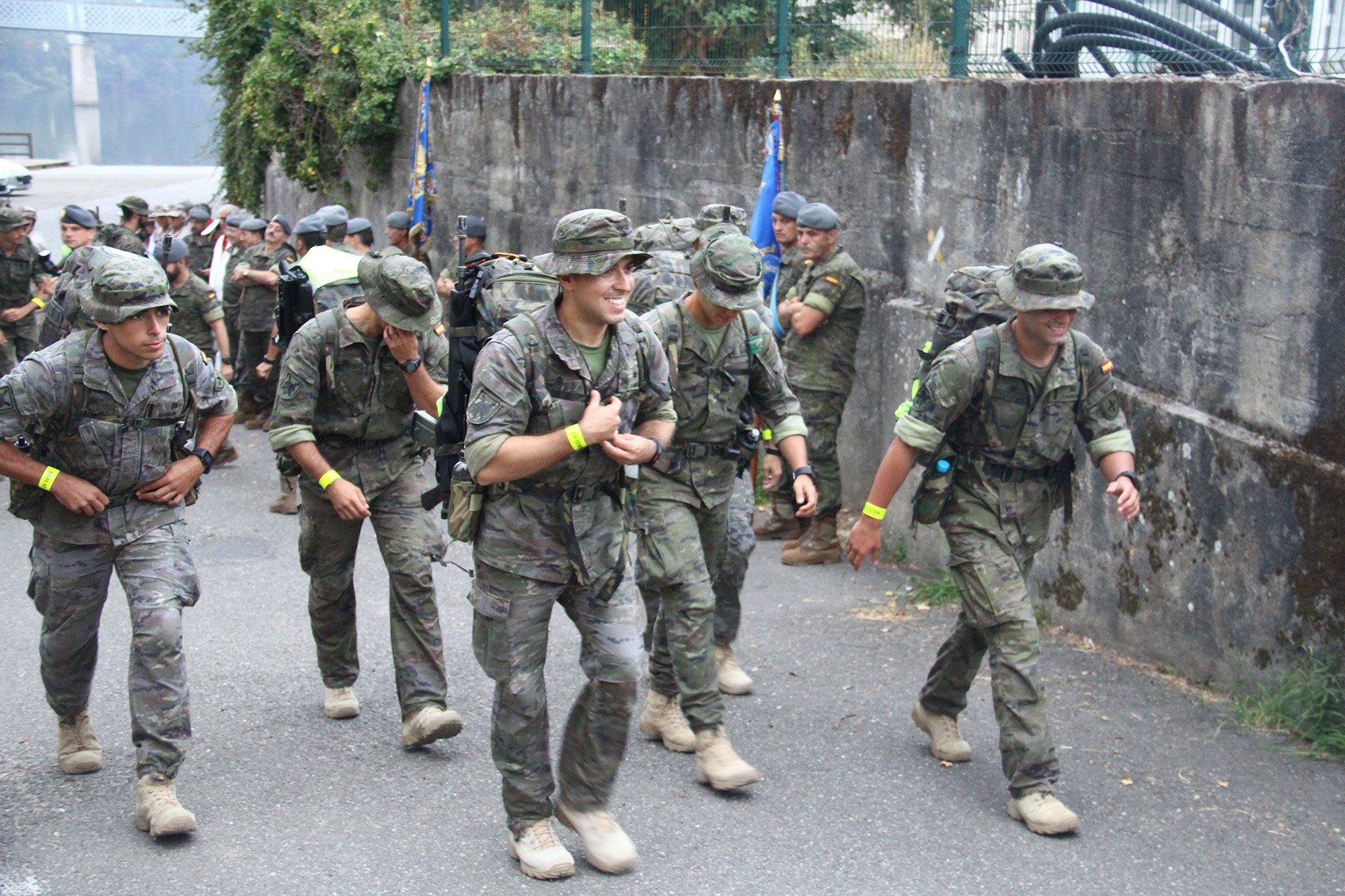 Ejército de Tierra Flickr