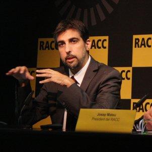 Luís Puerto RACC ACN