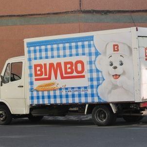 Bimbo - Flickr Lisa Risager