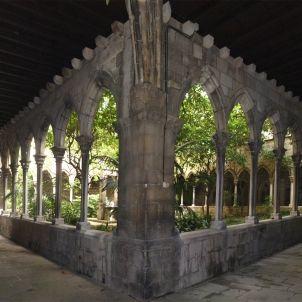 Església de Santa Anna. Farisori Viquipèdia