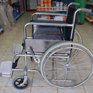 terimakasih0 PIXABAY cadira de rodes