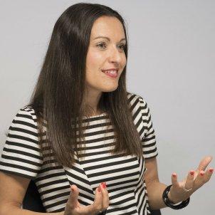 Monica Seara Sergi Alcàzar 03