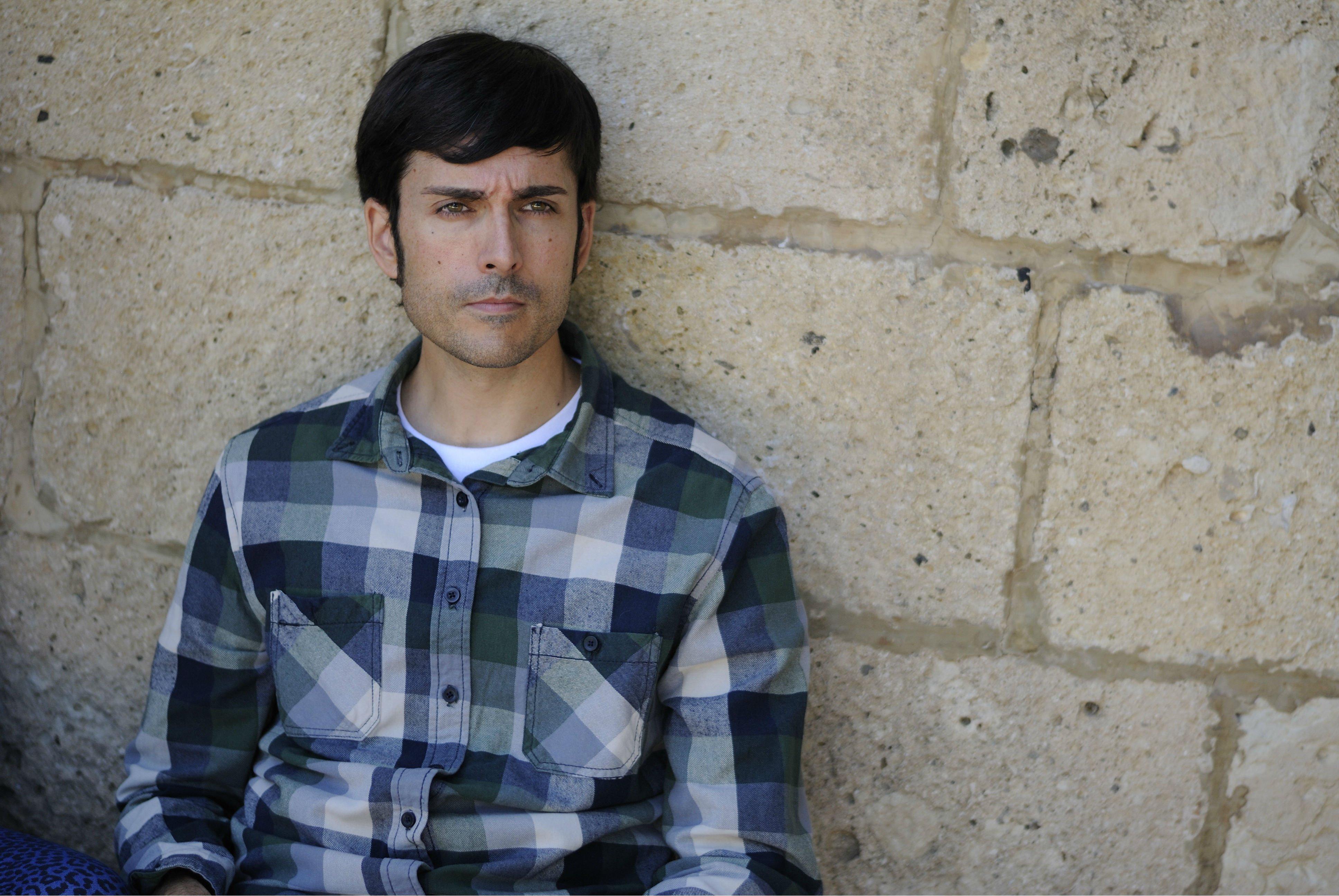 Daniel Giménez nutrisfera