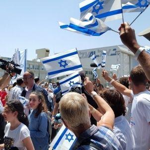 jueusfrancesos