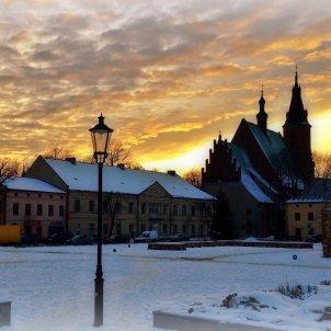 polònia franc-tirador pixabay