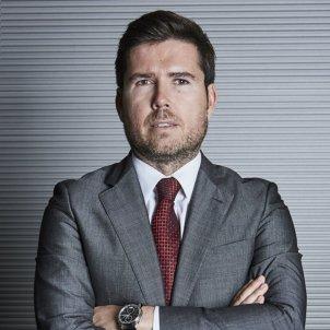 Raul Lucas Idneo